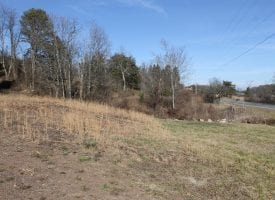 UNRESTRICTED – AFFORDABLE ACREAGE – RURAL AUGUSTA, WV