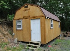 Make this YOUR Recreational Get Away!!