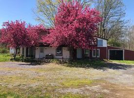 A Great 2+ Acre Multi-Family Lot!